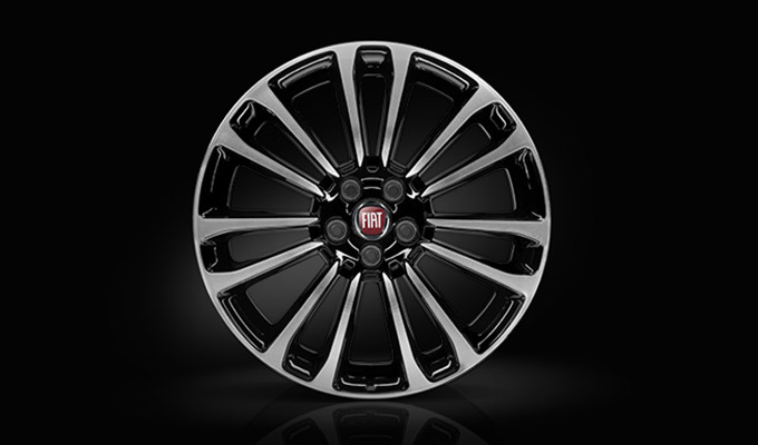 Fiat-Tipo-Life-Trims-new-17-alloy-wheels-Desktop-big-680x400