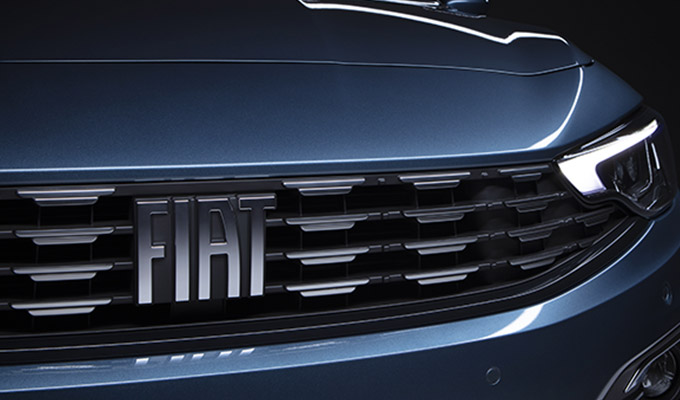 Fiat-Tipo-Life_Trims-new-grill-chromed-logo-Desktop-big-680x400
