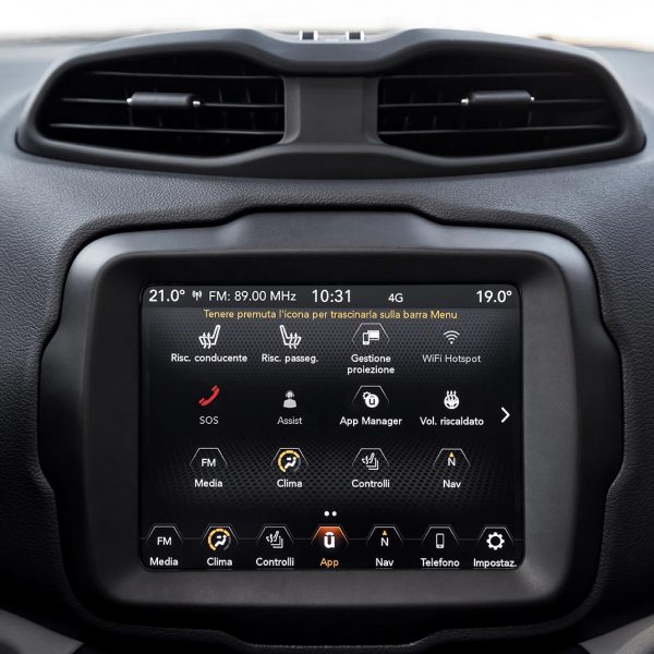 191003_Jeep_Renegade-MY2020_04